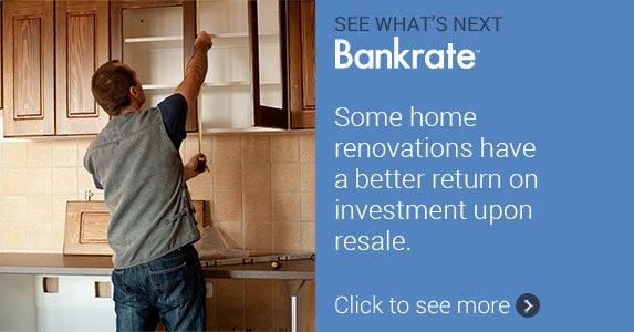 See what's next © Warren Goldswain/Shutterstock.com