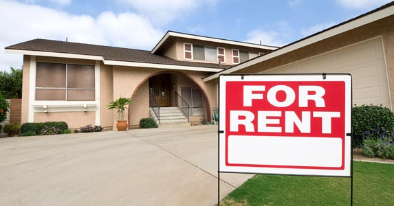 Rental demand will keep growing © iStock