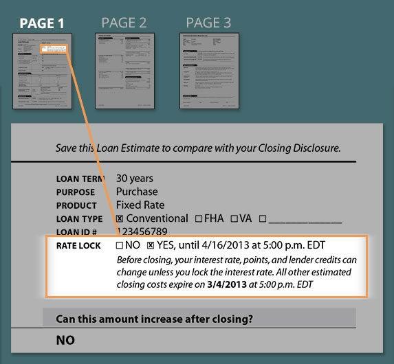 estimate mortgage loan