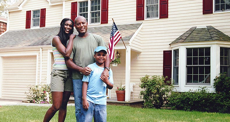IRRRL vs VA Cash-Out Refinance | Bankrate.com