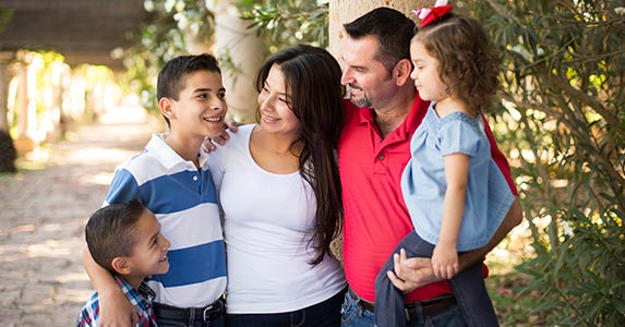 VA cash-out refinancing | KidStock/Blend Images/GettyImages