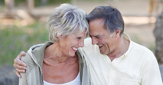 Refinancing a reverse mortgage loan | racorn/Shutterstock.com