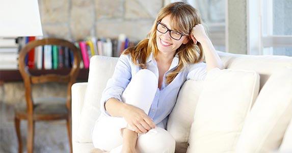 'When can I stop working?' | Kinga/Shutterstock.com