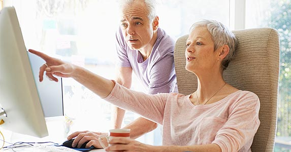6 reverse mortgage loan documents © Tara Moore/Shutterstock.com