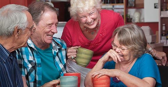Income © CREATISTA/Shutterstock.com