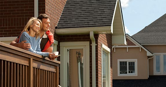 How loan guaranty limits work | IP Galanternik D.U./Getty Images