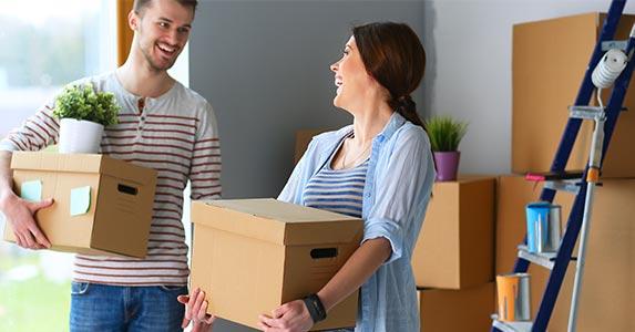 Winner: Mortgage tax deduction | sheff/Shutterstock.com