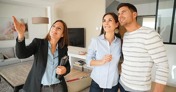 What's The Loan Estimate? | goodluz/Shutterstock.com