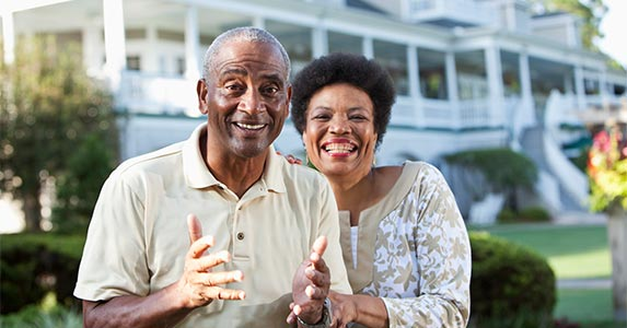 4 reverse mortgage loan secrets of wealthier retirees