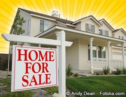 Homebuyers want price, condition, location