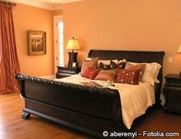 Buyers want a 1st-floor bedroom