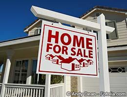 how to win house bidding war