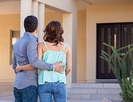 5 signs that you're ready to buy © AntonioDiaz/Shutterstock.com