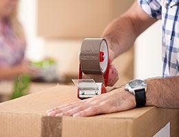 Ready, set, flexible © Lucky Business/Shutterstock.com