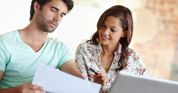 2. What are my costs outside the loan? © iStock