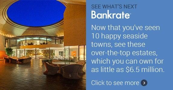 See what's next | Patrick Jordan, Patrick-Stewart Properties