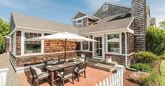 Narragansett, Rhode Island | Realtor.com