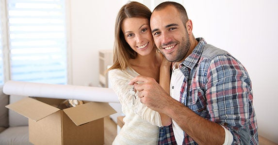 What young buyers want © Goodluz/Shutterstock.com
