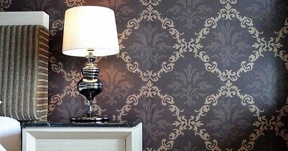 Wallpaper © Ijansempoi/Shutterstock.com