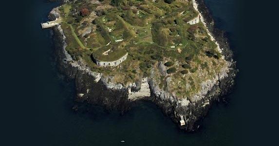 House Island | Realtor.com
