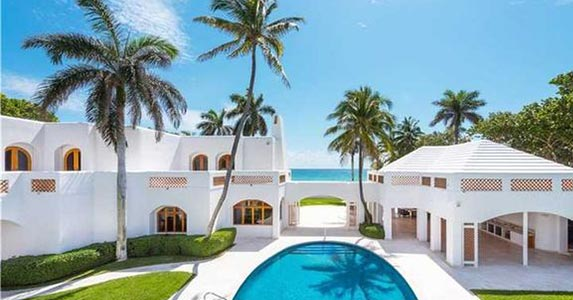 11 Dream Homes For Sale Luxurious Homes To Buy If Money Is No Object