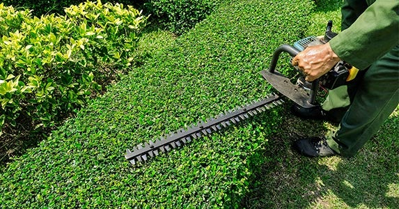 Keep HOA costs down © Yatra/Shutterstock.com