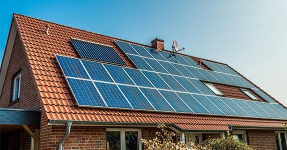 Energy efficiency © Diyana Dimitrova/Shutterstock.com