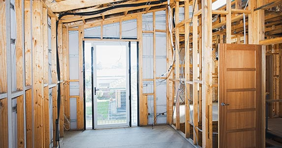 9 tips from contractors for rehabbing houses to their original ...