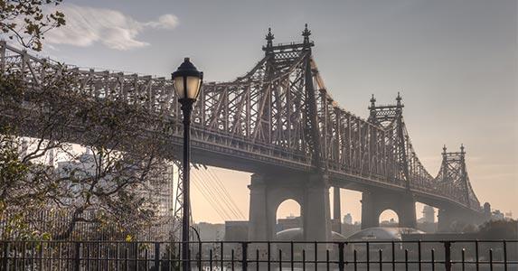 New York-Newark-Jersey City, N.Y.-N.J.-Penn © John A. Anderson/Shutterstock.com