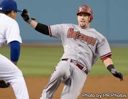 Retirement benefits: Major League Baseball