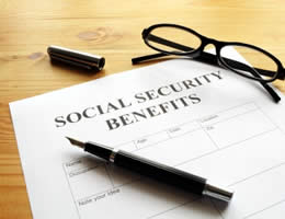 5 little-known facts about Social Security