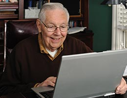 Creating a happy retirement: Your work life © CLS Design/Shutterstock.com