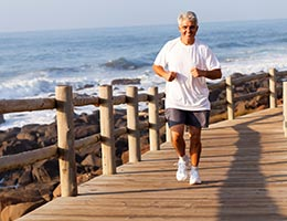 Creating a happy retirement: Your health © michaeljung/Shutterstock.com