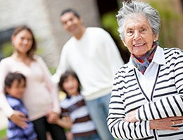 Rethink those inheritances © Andresr/Shutterstock.com