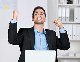 Excuse No. 4: I'm never going to retire © racorn/Shutterstock.com