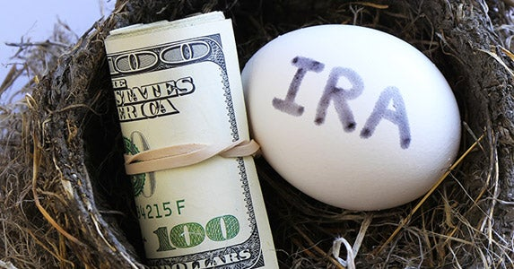 Are You Making One Of These Common Ira Mistakes