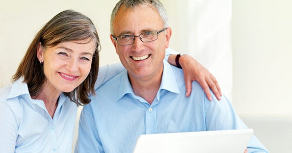 10 part-time jobs for retirees © iStock