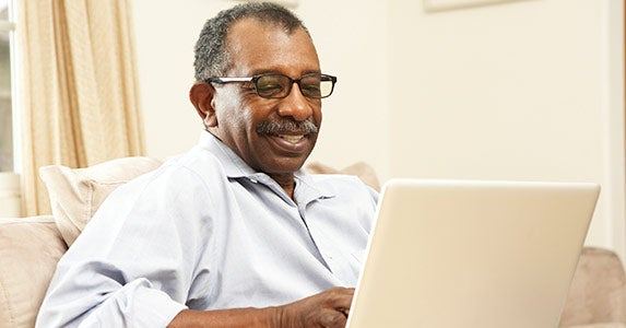Sell online – but not the way you think | iStock.com