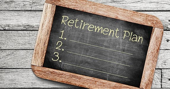 Retirement resources © somchai rakin/Shutterstock.com