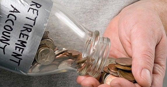 Betting against death © Rob Byron/Shutterstock.com