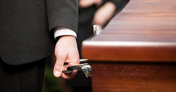 You've been named executor: Now what? © Kzenon / Fotolia