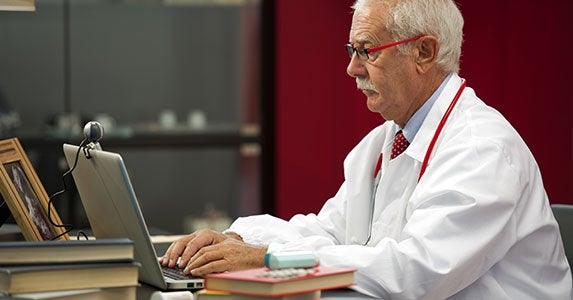You can contribute after age 70 1/2 © stefanolunardi/Shutterstock.com