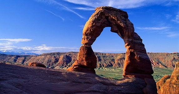 Utah | iStock.com