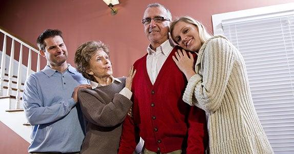 How can I afford my children's college? © Golden Pixels LLC/Shutterstock.com