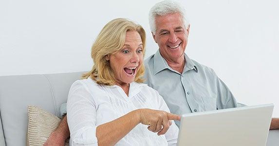 7 retirement surprises awaiting you © lightwavemedia/Shutterstock.com