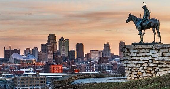 Missouri © iStock