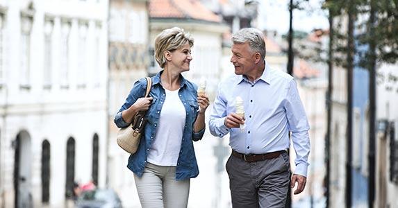 Diversify your portfolio -- for taxes | bikeriderlondon/Shutterstock.com