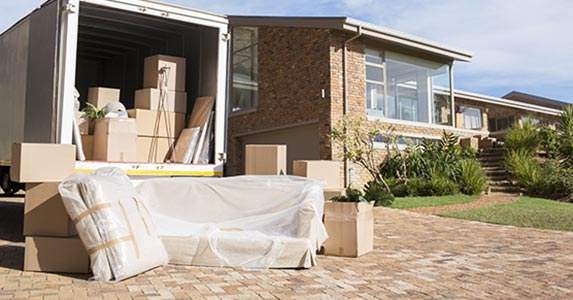 You plan to move when you retire | Chris Ryan/Caiaimage/Getty Images