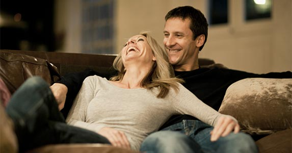 4 Reasons To Love Annuities  Bankrate.com