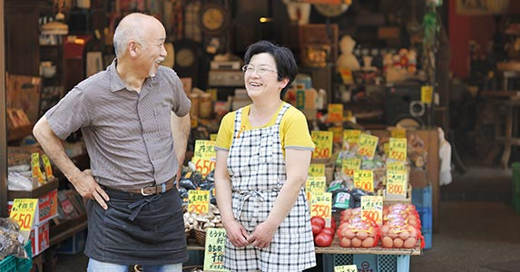 2. You can live on your retirement budget | Yagi Studio/Getty Images